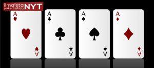 ilmaista-pokerirahaa-nyt-featuredimages-pokeripelit2