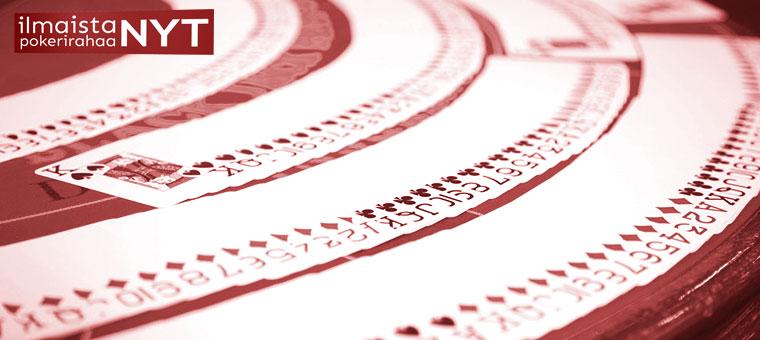 ilmaista-pokerirahaa-nyt-featuredimages-pokerrooms2