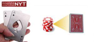 ilmaista-pokerirahaa-nyt-featuredimages-tips2