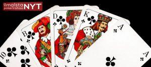 ilmaista-pokerirahaa-nyt-featuredimages-turnaukset2